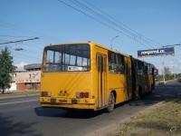 Великий Новгород. Ikarus 280.33 ав796