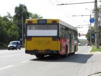 Владимир. Mercedes-Benz O405N вс388