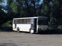 Великие Луки. ЛАЗ-42078 Лайнер-10 ае792