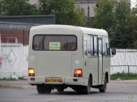 Дзержинск (Россия). Hyundai County SWB ас758