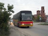Дзержинск (Россия). Drögmöller E330H EuroComet ан005