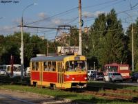 Орёл. Tatra T3SU №077