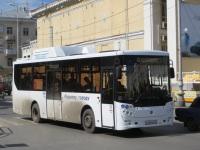 Курган. КАвЗ-4270-70 а606ме