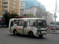 Калуга. ПАЗ-32054 н347уо