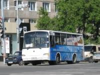 Курган. ПАЗ-4230-03 а968ет