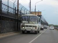 Городец. ПАЗ-32053 е784хт
