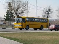 Коломна. Mercedes-Benz O303 вр226
