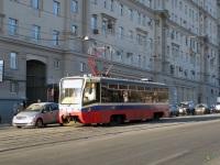Москва. 71-619К (КТМ-19К) №2087