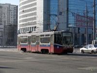 Москва. 71-619К (КТМ-19К) №2074