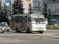 Кострома. ПАЗ-320401 ее263