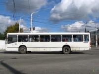 Кострома. Mercedes-Benz O345 ее288