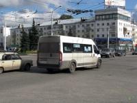 Кострома. IRITO Boxer н632рм