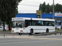 Липецк. Mercedes-Benz O405N н564мв