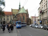 Краков. SGP E1 №125, Lohner c3 №585