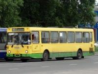 Липецк. ЛиАЗ-5256.45 ав315
