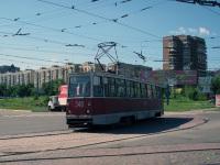 Мариуполь. 71-605А (КТМ-5А) №546