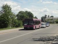 Заславль. МАЗ-103.062 AE4717-5