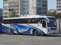 Курган. Hyundai Universe Space Luxury ав090