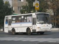 Курган. ПАЗ-4230-03 а945ех
