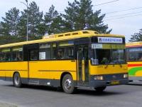 Хабаровск. Daewoo BS106 ав032