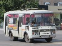 Курган. ПАЗ-32054 р492ку