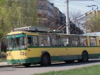 Липецк. ВЗТМ-5284.02 №122