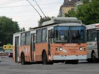 Липецк. ВЗТМ-5284.02 №137