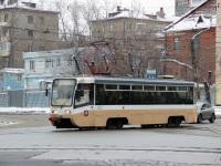 Москва. 71-619К (КТМ-19К) №1282
