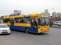 Пермь. Mercedes-Benz O405 ат374