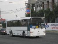 Анапа. ГолАЗ-5256.34 р330ае