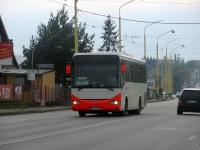 Прешов. Irisbus Crossway 10.6M VT-147BG