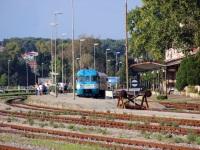 Пула. 711-004