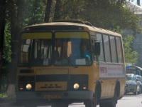 ПАЗ-32053-60 ан019