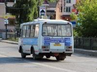 ПАЗ-32053 ае079