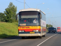 Neoplan N316SHD Transliner ае644