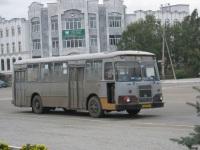 Шадринск. ЛиАЗ-677М ав273