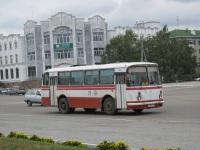 Шадринск. ЛАЗ-695Н н058еу