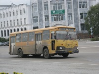 Шадринск. ЛиАЗ-677М ав271