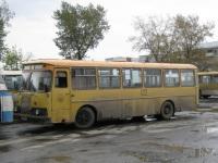 Шадринск. ЛиАЗ-677М р388ет
