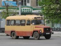 Курган. КАвЗ-3976 р795кх