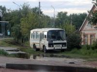 Россошь. ПАЗ-32053-50 р993тр