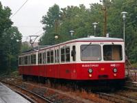Будапешт. Simmering №62