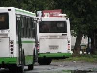 Рыбинск. ЛиАЗ-5256.26 у518см