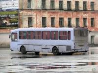 Рыбинск. ГолАЗ-5256R ак981