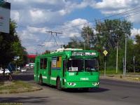 Харьков. ЗиУ-682Г-016.02 (ЗиУ-682Г0М) №3307