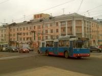 Тверь. АКСМ-101ПС №69