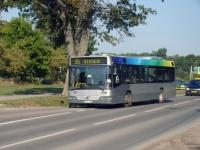 Вильнюс. Volvo 7700 ANV 404