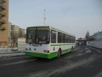 Тюмень. ЛиАЗ-5293 ар088