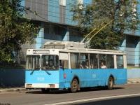 Москва. ЗиУ-682ГМ №7828