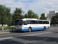 Сергиев Посад. Haargaz 111 ак872
